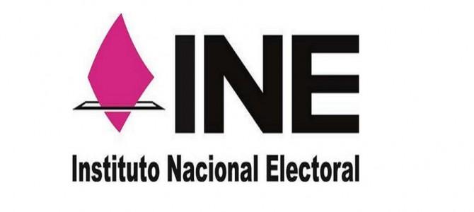 Módulo del INE atenderá esta semana en Tamazulapan